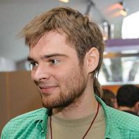 Developer Alexey Danilov